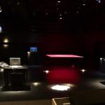pⅢ舞台写真
